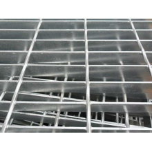 Steel Grating ---- 30 years manufacturer